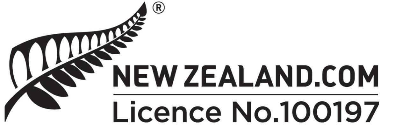 新西兰生命阳光 从牛初乳开始的20载时光