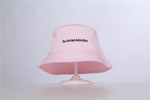 裕瑞童装渔夫帽