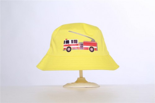 裕瑞童装帽子