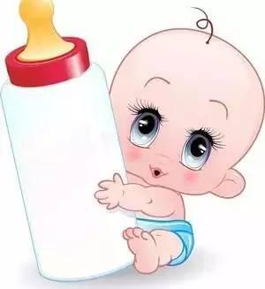 奶粉原料降进口关税会影响婴幼儿奶粉价格?