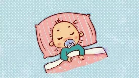 婴儿安抚奶嘴用还是不用?