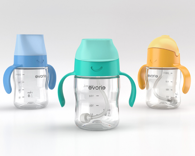 国产孕婴童品牌前景趋好 爱得利成年轻妈妈心头好