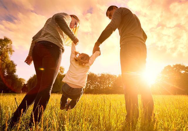 孩子的问题 都是父母的错吗?