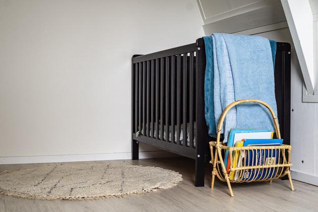 费雪婴童玩具紧急召回两款婴儿睡眠产品 该产品已致四名婴儿死亡