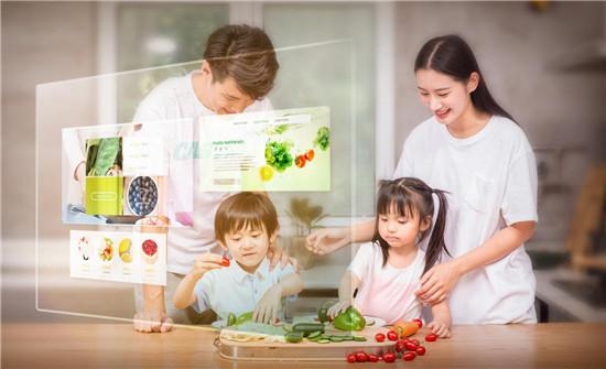 婴童营养品Pentavite自然唯他 科学补营养成长添快乐