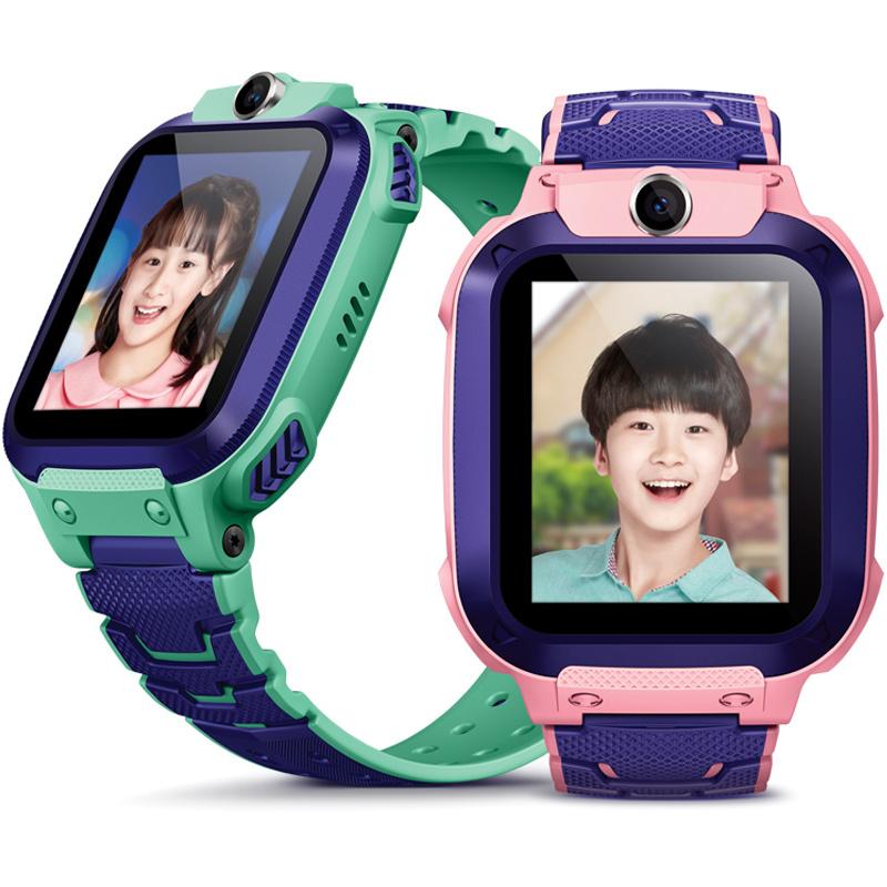 儿童智能手表亟待婴童国家标准护航